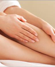 Lichaamsbehandelingen en -ontharing Perla Noir