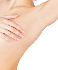 Definitieve lichaamsontharing Perla Noir