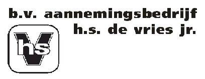 http://www.uw-adres.nl/_images/upl/399921/logo.jpg