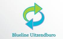 https://www.uw-adres.nl/_images/upl/423514/Afbeelding%202.png