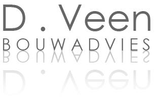 https://www.uw-adres.nl/_images/upl/426388/logo.jpg