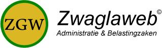 https://www.uw-adres.nl/_images/upl/427709/logo%20zgw2.jpg