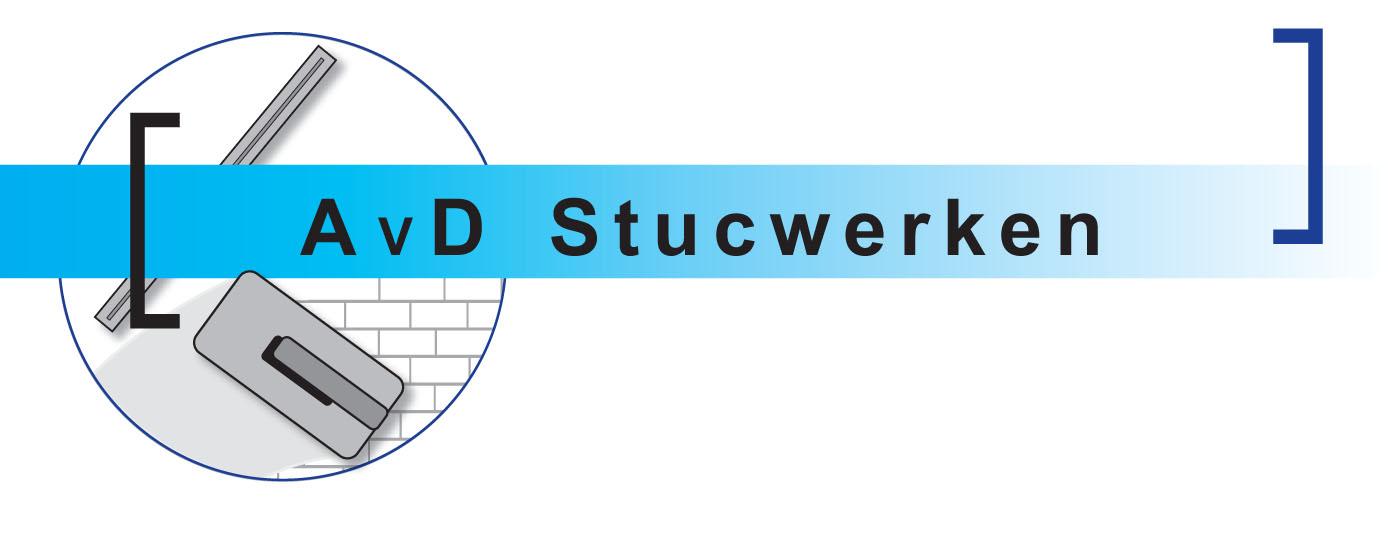 https://www.uw-adres.nl/_images/upl/428221/AVD_logo.jpg