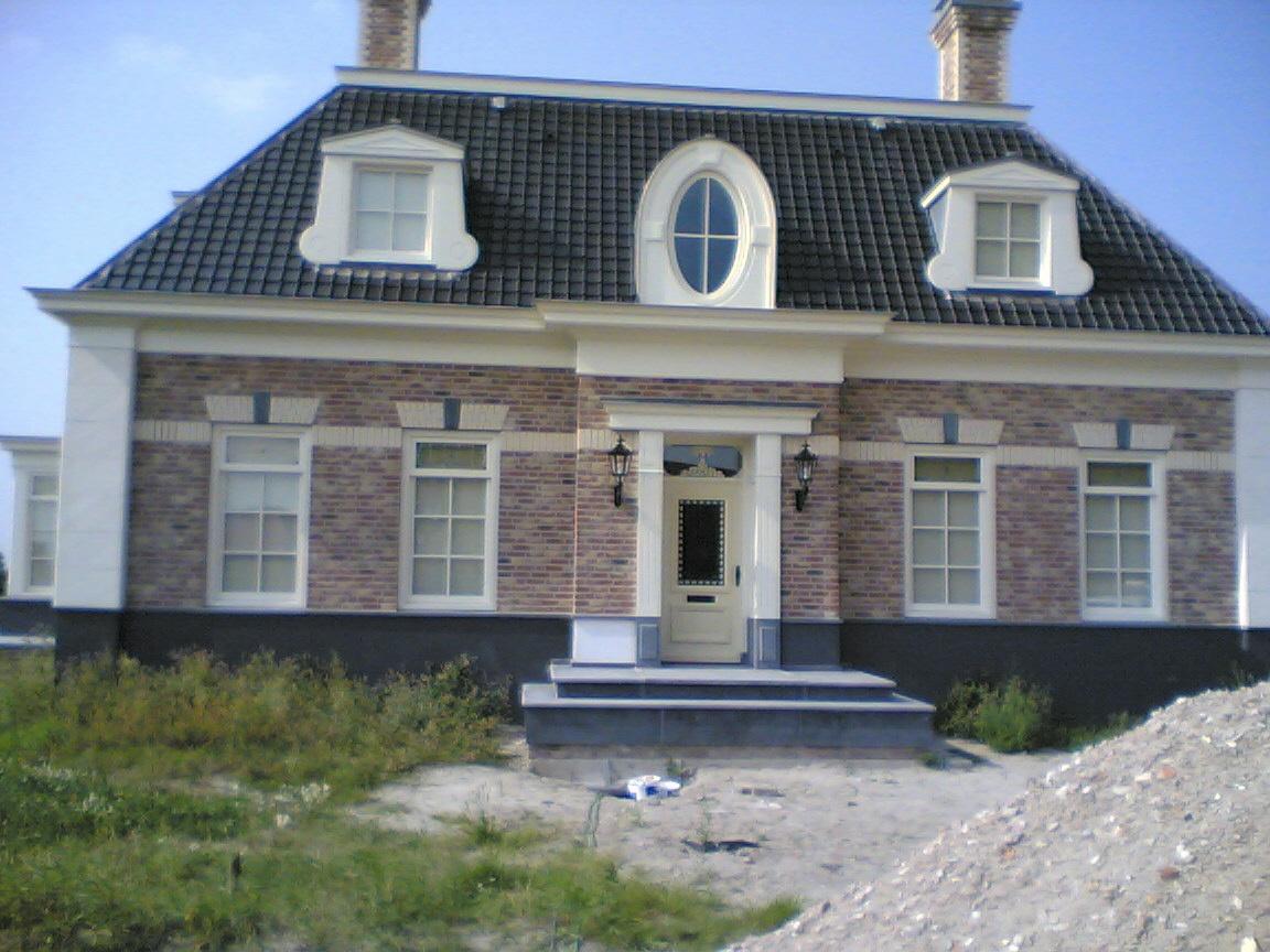 https://www.uw-adres.nl/_images/upl/428221/Afbeelding_040_.jpg