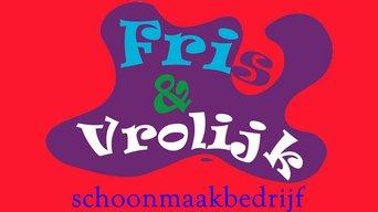 https://www.uw-adres.nl/_images/upl/429652/logo.jpg