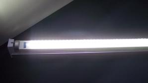 Actie Groenlicht voor al uw LED verlichting zoals LED tl\\\'s, LED ...