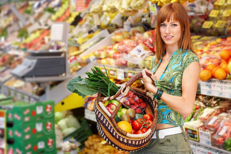 De Nederlandse overheid beschermt de kwaliteit van elk voedingsmiddel om de consument te beschermen.