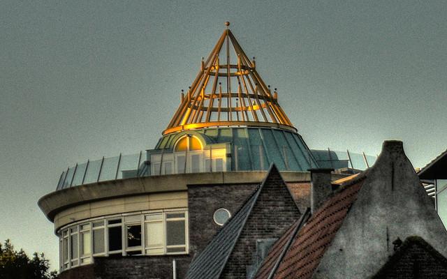 Hoorn - Uw-Adres.nl
