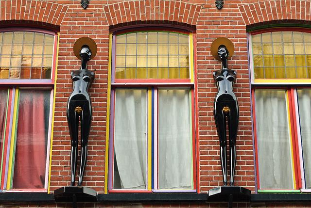 Noordstraat Tilburg