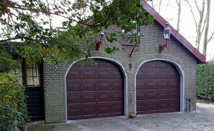 Verano-deuren.jpg - Westfriese Deuren Service, Heerhugowaard